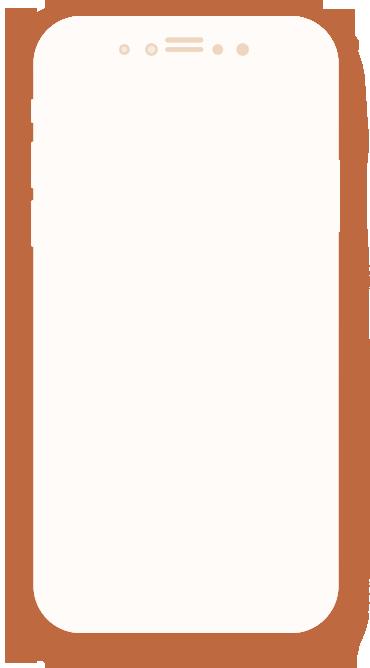 frame slider phone